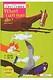 小学えいご大型絵本 「英語ノ−ト」の表現がくり返し学べる 第5巻
