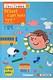 小学えいご大型絵本 「英語ノ−ト」の表現がくり返し学べる 第8巻