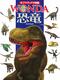 ポプラディア大図鑑WONDA 恐竜