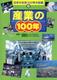 日本の生活 100年の記録(6) 産業の100年