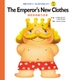 The emperor�fs new clothes �͂����̂�������
