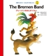The Bremen band �u���[�����̂��񂪂�����