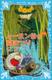 講談社青い鳥文庫 ムーミン谷の夏まつり(新装版)