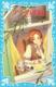 講談社青い鳥文庫 赤毛のアン(4) アンの幸福