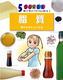 5つの栄養素・調べて学んでバランスよく食べる(3) 脂質−熱や力のもとになる