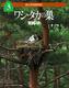 森の写真動物記(3) ワシ・タカの巣