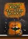 オリガミ・ヨーダの事件簿(3) オリガミ・チューバッカの占いのナゾ