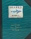 シャーク 海の怪獣たち