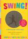 SWING!(スイング!!洋書版)