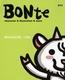 Bonte 013
