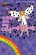 レインボーマジック20 お洋服の妖精フィービー