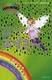 レインボーマジック26 アメジストの妖精エイミー