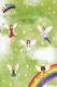 レインボーマジック第4シリーズ(7冊セット)