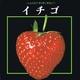 しょくぶつ・すくすくずかん (1) イチゴ