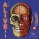 Alive���������