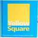 Yellow Square (きいろいしかくちゃん洋書版)