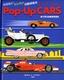 �|�b�v�A�b�v�J�[�Y Pop�[up cars �G�Ō��鎩���Ԕ��B�j
