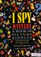 I Spy Mystery (ミッケ!4 ミステリー 洋書版)
