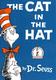 The Cat in the Hat �i�L���b�g�E�C���E�U�E�n�b�g �m���Łj