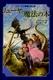 リューヤと魔法の本 2 竜の住む国