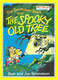 The Berenstain Bears and the Spooky Old Tree �p��G�{C