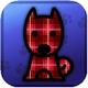 (デジタル)ぼくのちゃむちゃむ犬