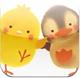 (デジタル)体験する絵本アプリ「ぴよちゃんの おともだち」for iPad/iPhone