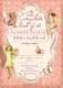 フラワーフェアリーズ −花の妖精たち 愛蔵版−