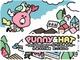�i�f�W�^���jPUNNY & HAT �`Petit Bonheur�c�������Ȃ����킹�`