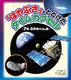 「はやぶさ」がとどけたタイムカプセル 〜7年、60億キロの旅〜