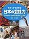 小さくても大きな日本の会社力 4