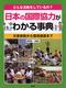 日本の国際協力がわかる事典