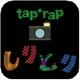 (デジタル)tap*rapフォトしりとり