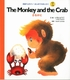 the Monkey and the Crab ���邩��