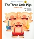 The Three Little Pigs 3�т��̂��Ԃ�