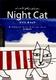 Night Cat ナイト キャット