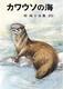 椋鳩十全集(20) カワウソの海