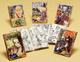 コミック版 日本の歴史 第5期(全5巻)