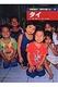 体験取材!世界の国ぐに タイ