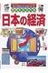 世界とくらべる日本の経済