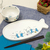 11ぴきのねこの皿 和食セット