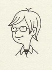杉田 比呂美(すぎたひろみ)