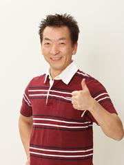 原坂 一郎(はらさかいちろう)