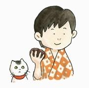 澤野 秋文(さわのあきふみ)