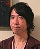 田川 秀樹(たがわひでき)