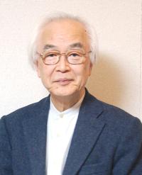 柳田邦男(やなぎだくにお)