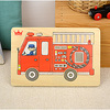 �G�h�E�C���^�[ �ؐ��p�Y�� Go!Go! Fire truck