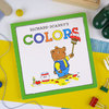 Richard Scarry Colors
