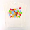 マドレーヌ Tシャツ 120�p