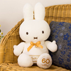 60th�A�j�o�[�T���[miffy